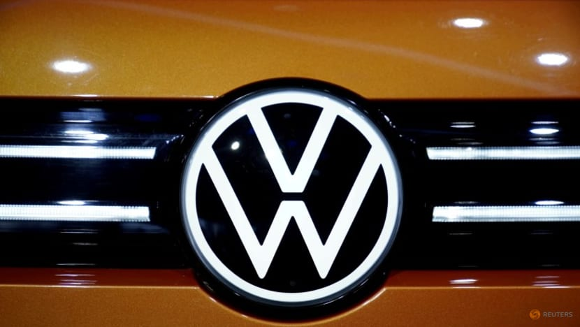 Wolfsburg, we have a problem: How Volkswagen stalled in China