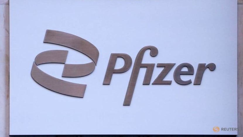 Pfizer to halt biosimilar output in China, sell assets to WuXi Biologics