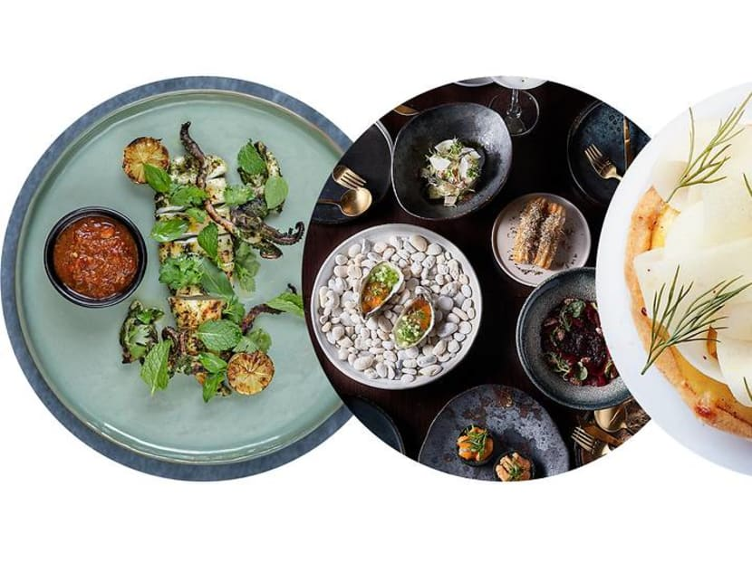 Bangkok's dining scene in 2019: New entrants and shocking departures