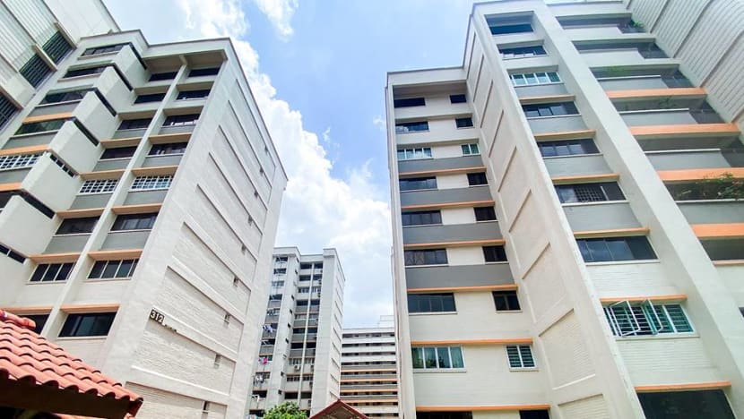 HDB resale transactions plunge 41.9% in Q2 amid COVID-19 circuit breaker; prices inch up
