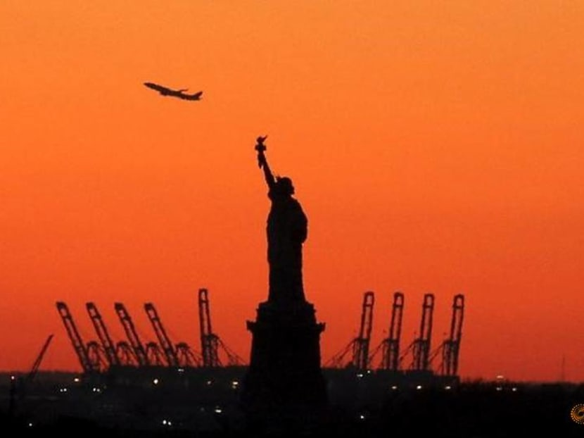 Air traffic to double by 2037: IATA