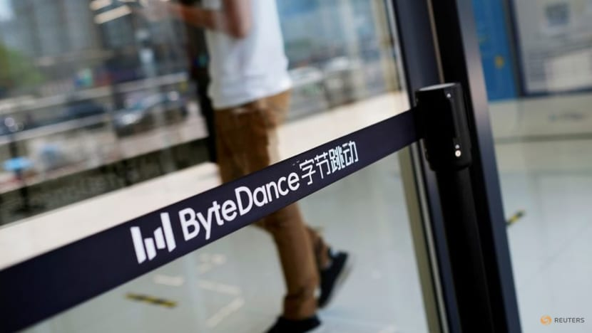 Beijing took stake and board seat in key ByteDance domestic entity this year