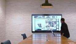Cisco: The Future Of Work