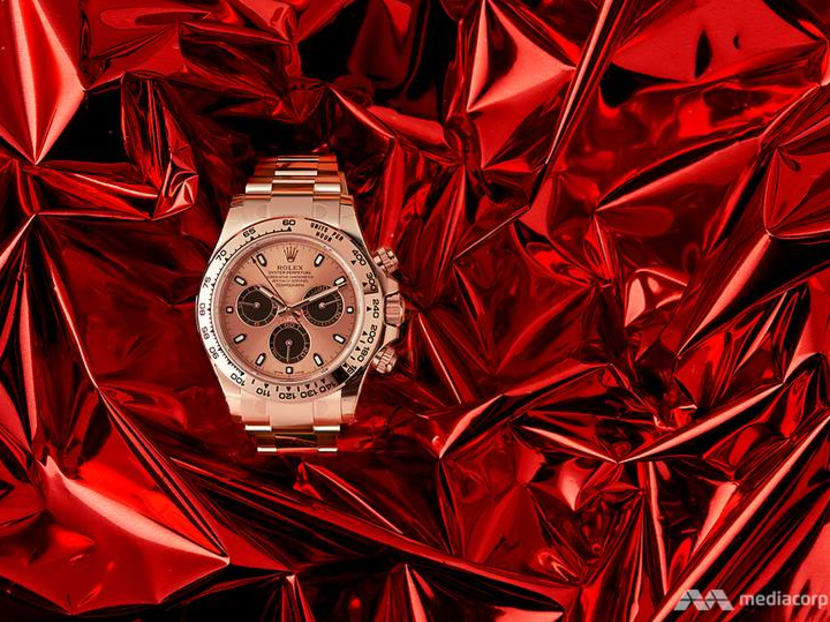 Time to splurge: Our picks for the best watches worthy of your year-end bonus