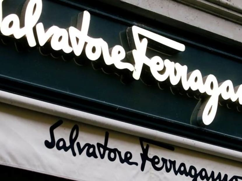 Ferragamo flags China-driven sales rise after 2020 loss