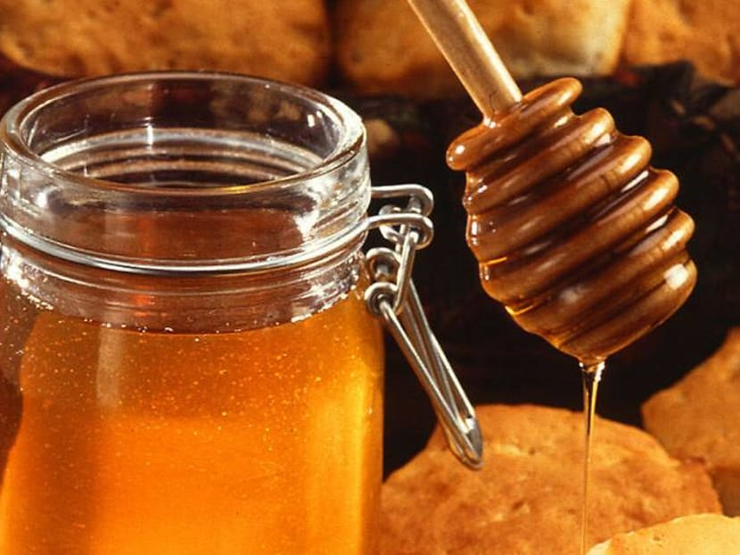 Fake honey? Almost 1 in 5 Australian honey samples adulterated: Study
