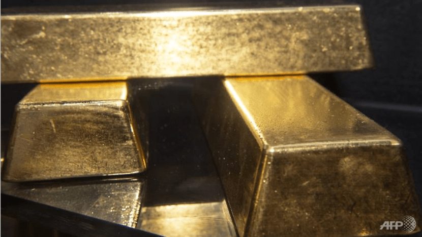 More than 2,000 cheated in multi-million dollar gold investment scam