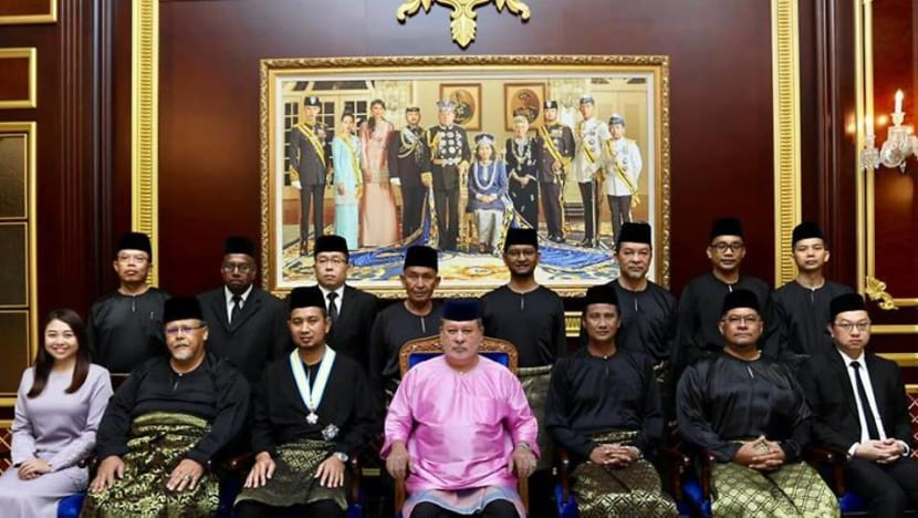 New Johor executive council expected to prioritise river pollution, Causeway congestion: Analyst