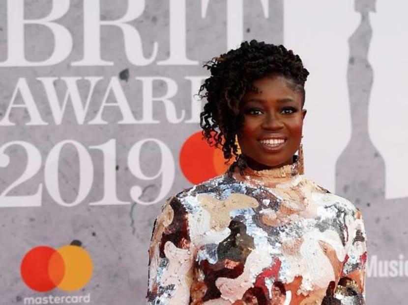 British DJ and anti-racism advocate Clara Amfo gets own Barbie doll