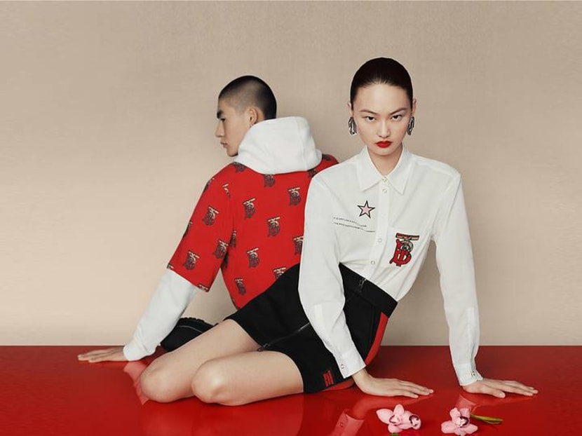 Dress to impress this Chinese New Year: What to wear for the festive season