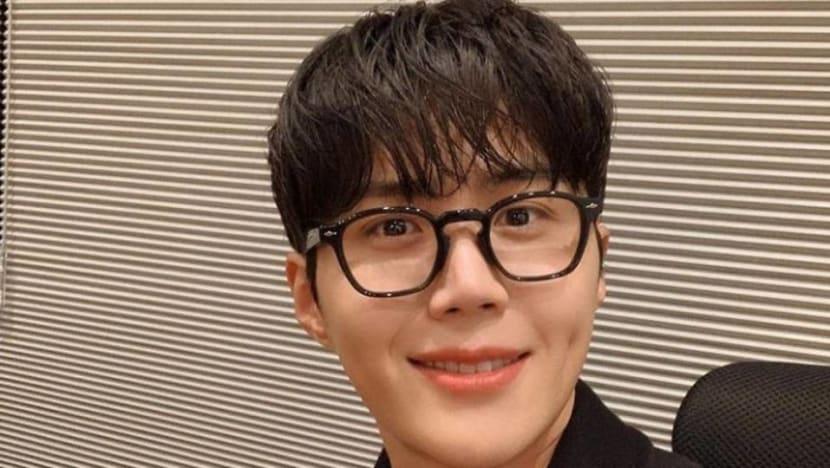 Start-Up K-drama actor Kim Seon-ho hosting fan meet event on TikTok