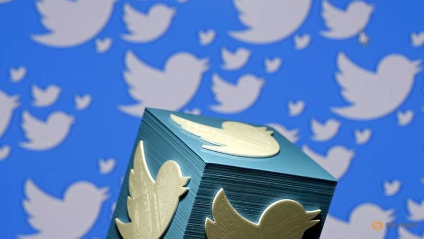Twitter says outage in Asia resolved