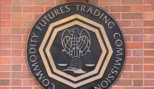 Crypto firms Tether, Bitfinex to pay US$42.5 million to settle US CFTC charges