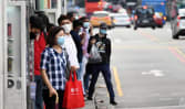 3,862 new COVID-19 cases as Singapore reports 18 more deaths