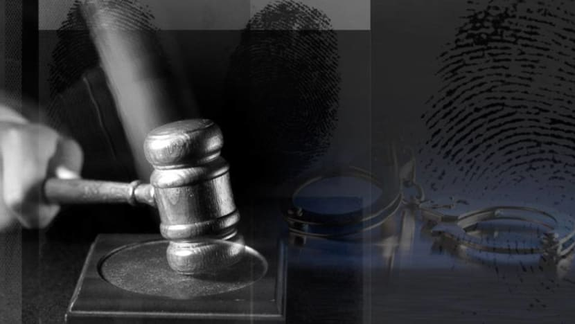 Former MHA officer jailed for using computer system to exempt himself from IPPT