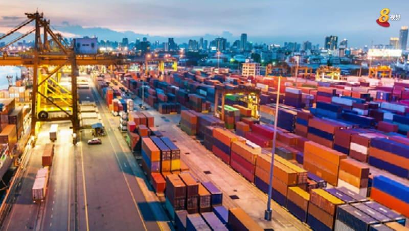 晨光 纸上风云:劳动力短缺 全球供应链持续恶化