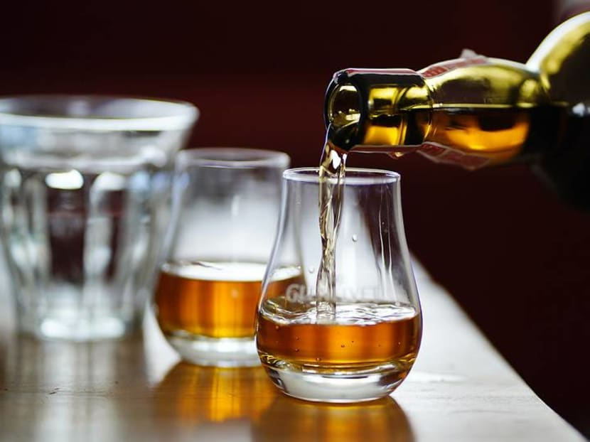 Father's Day gift idea: Indulge Dad with a virtual whisky tasting experience