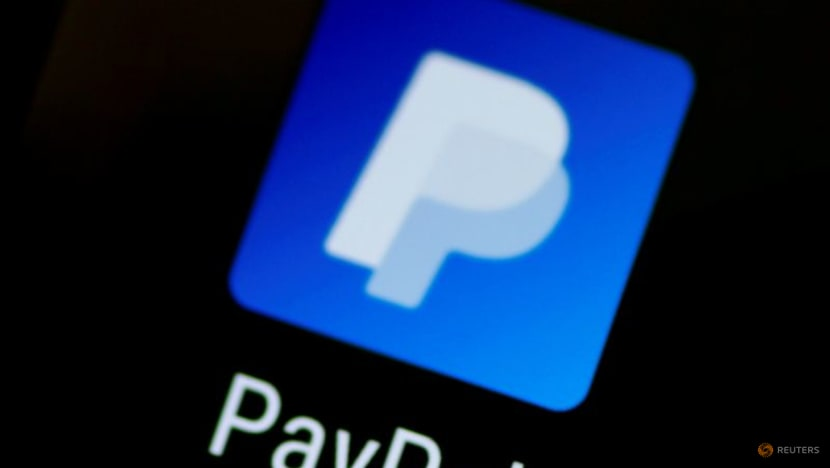PayPal exploring stock-trading platform for US users: Report
