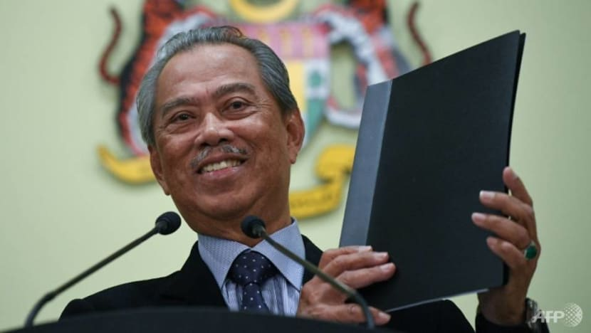 Muhyiddin's Cabinet a safe lineup accommodating coalition partners, people's expectations: Analysts