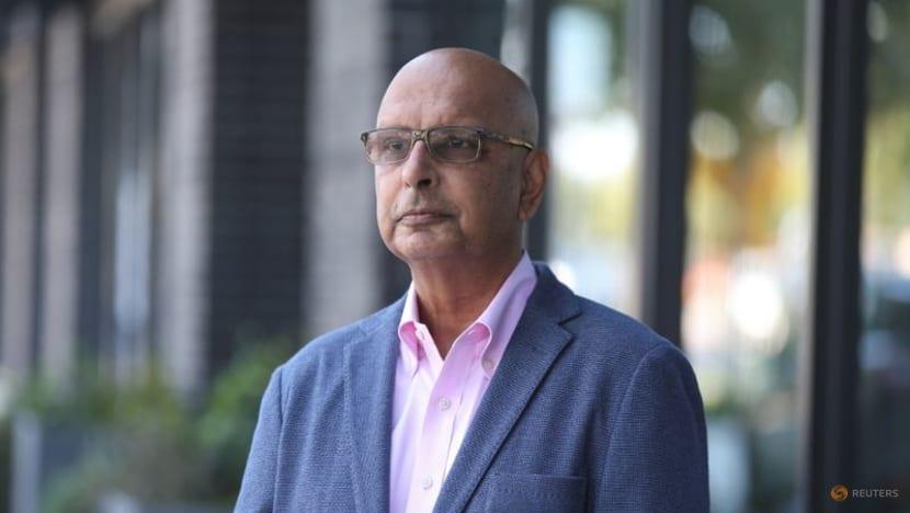 Ex-director seeks to stall US$2 billion Paytm IPO, company calls it harassment