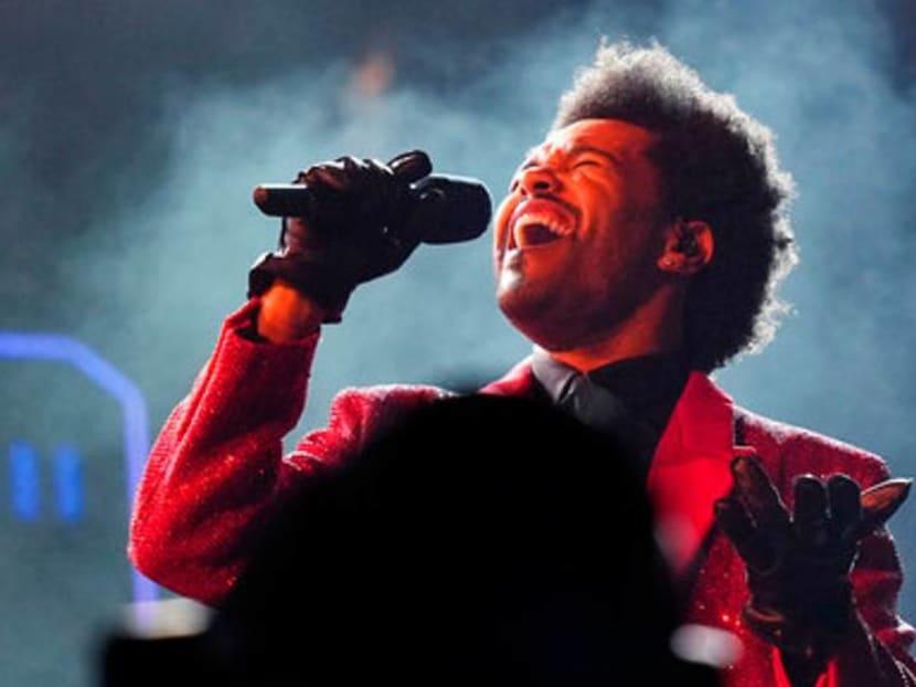 The Weeknd, BTS, Billie Eilish hope to raise billions for Global Citizen