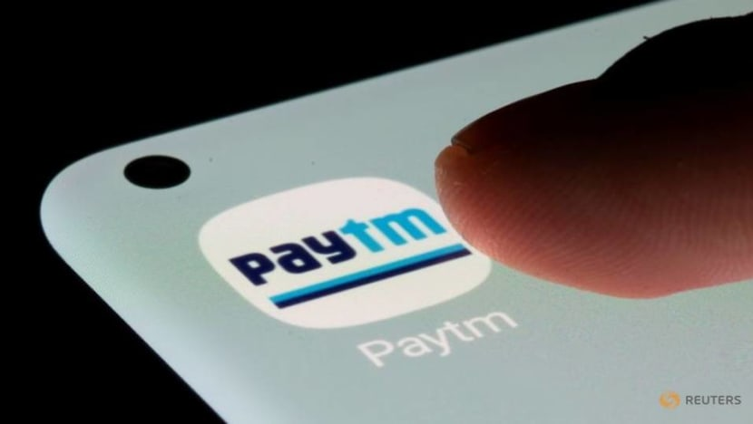 Ant-backed Paytm targets US$2.2 billion Indian IPO in booming e-payment market