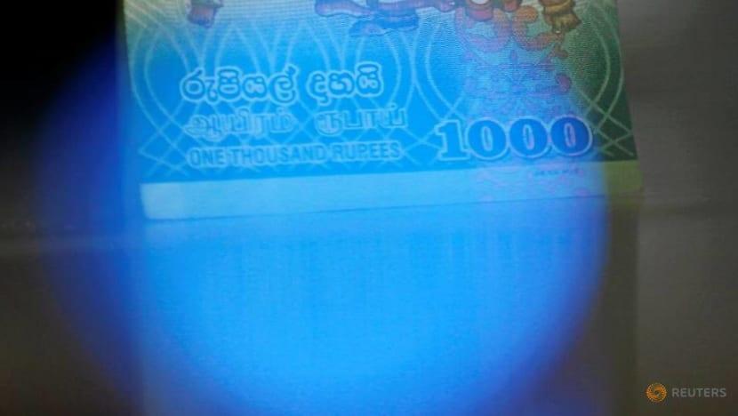 Analysis-Debt-hobbled Sri Lanka risks running out of options