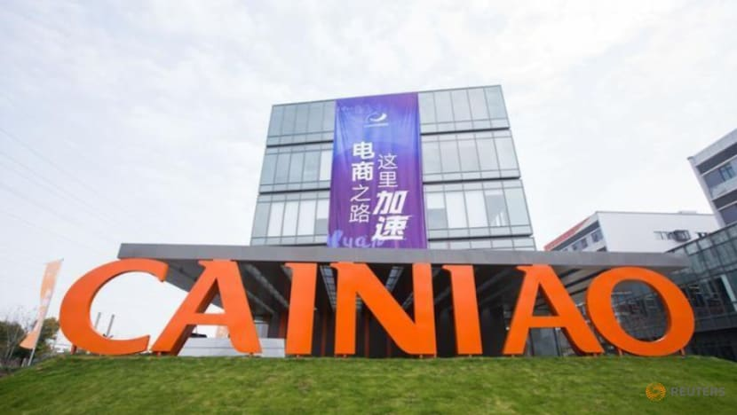 Chinese police arrest 21 over data theft at Alibaba's delivery arm: Report