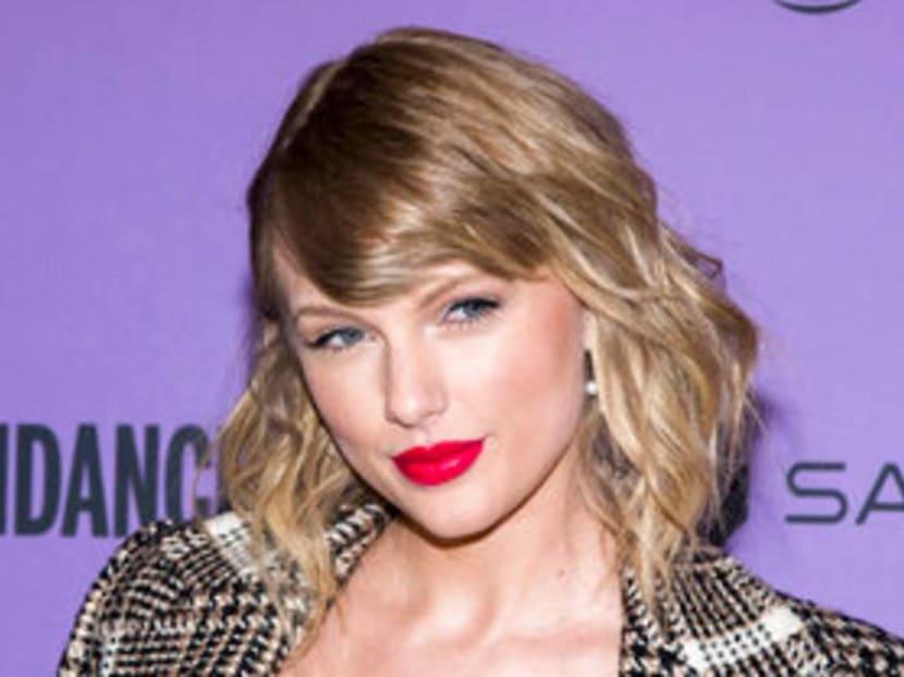 BTS, Taylor Swift, Cardi B, Billie Eilish to perform at Mar 14 Grammy Awards