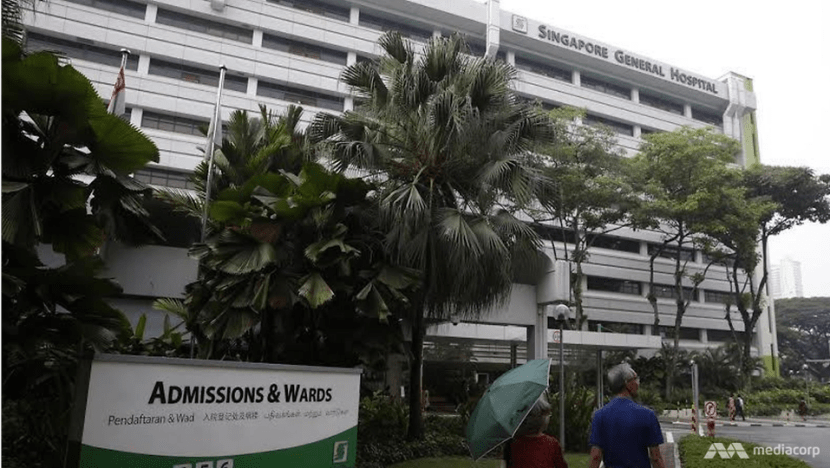 Singapore reports third death from COVID-19