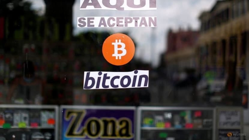 Commentary: Why is Bitcoin appealing to many despite the risks and uncertainties?