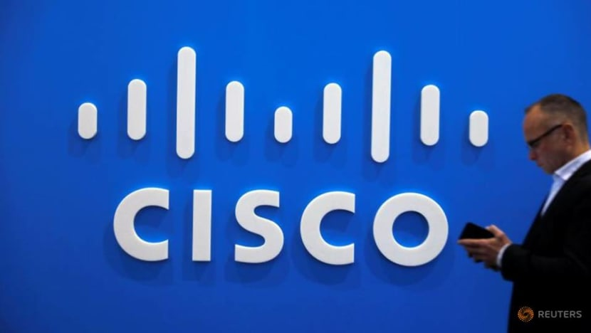 Cisco ordered to pay US$1.9 billion in US patent lawsuit, has pledged appeal