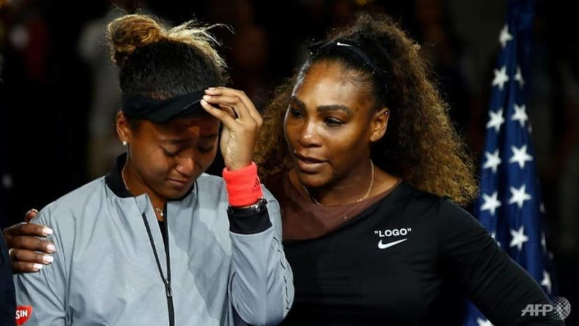 Tennis: Serena 'feels for' Osaka, has also experienced 'very difficult' press conferences