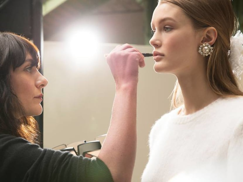 7 key Spring trends, tips on how to wear them IRL from a makeup artist