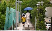 Home-based learning for Pri 1 to 5 students amid rise in COVID-19 cases: MOE
