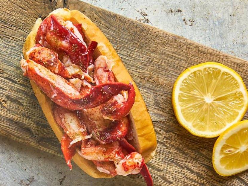Sneak peek at Luke's Lobster Singapore: Does it taste the same as in the US?