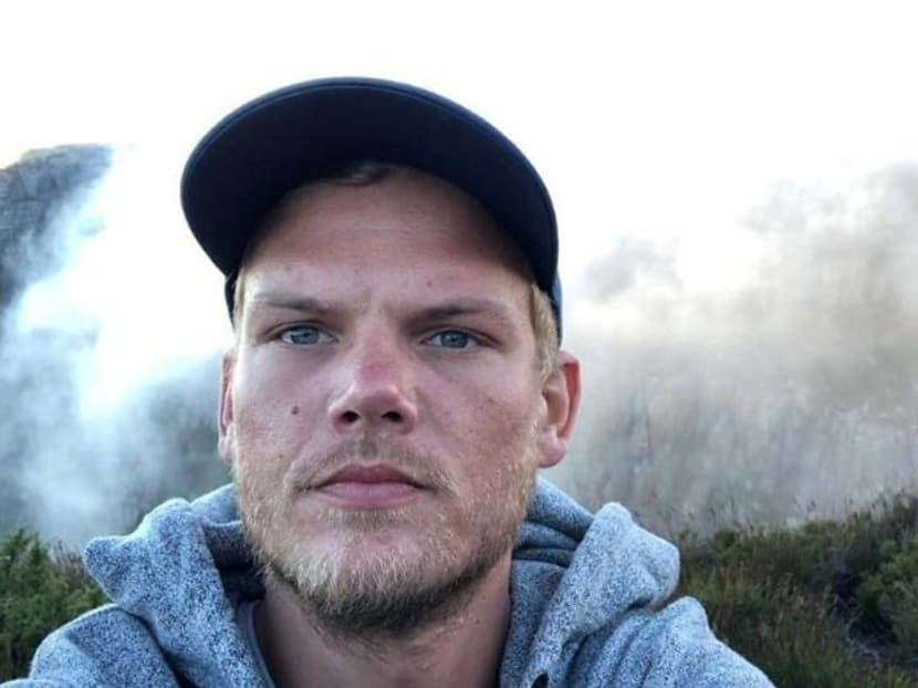 Avicii's family sets up foundation for mental health and suicide prevention