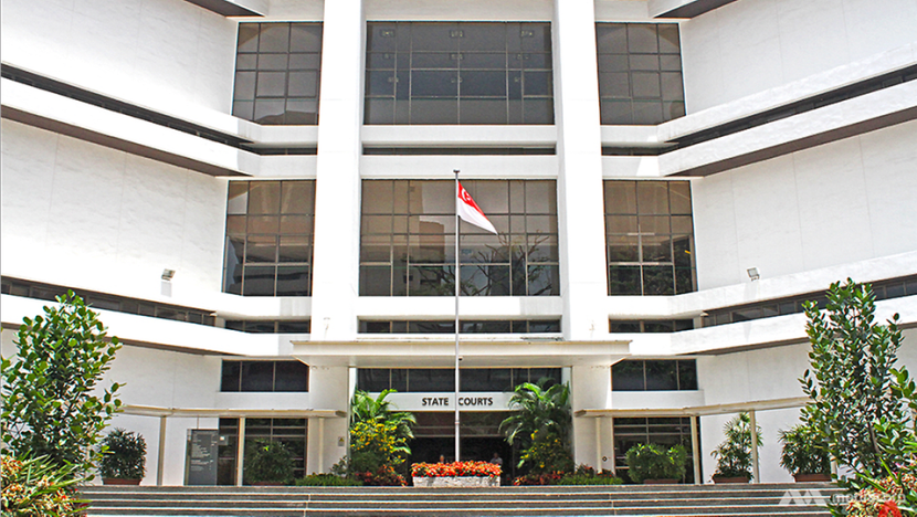 3 company directors fined for filing false or misleading documents with ACRA