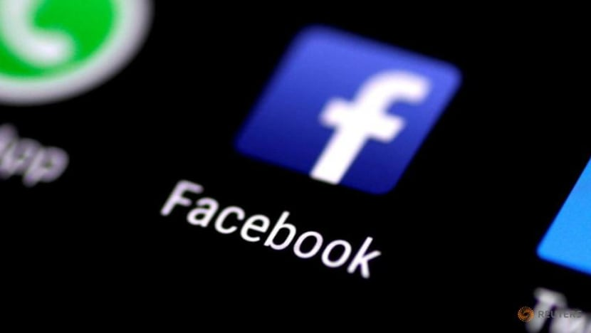Facebook says it could pay more tax after G7 deal