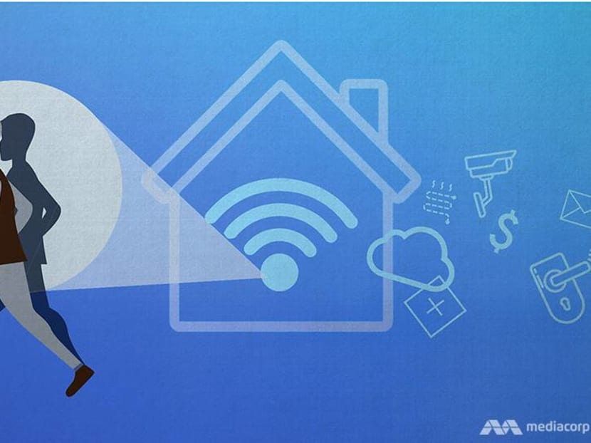 Is your smart home safe from hackers? Here's how to protect your privacy