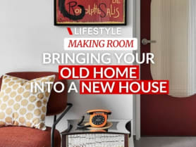 3-room BTO flat where Art Deco meets nostalgia   CNA Lifestyle