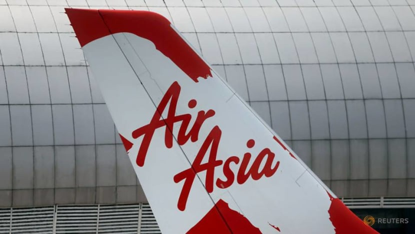 Malaysia's AirAsia X seeks to stave off liquidation with US$15 billion debt restructuring