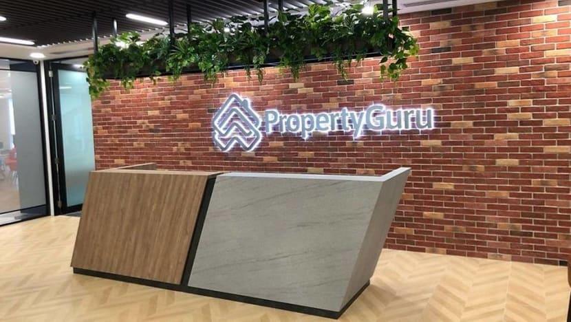 PropertyGuru to go public in merger with SPAC backed by Richard Li, Peter Thiel