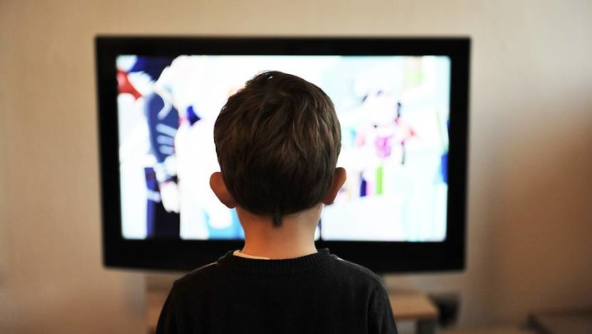 Commentary: Teach your kids to think and question ads