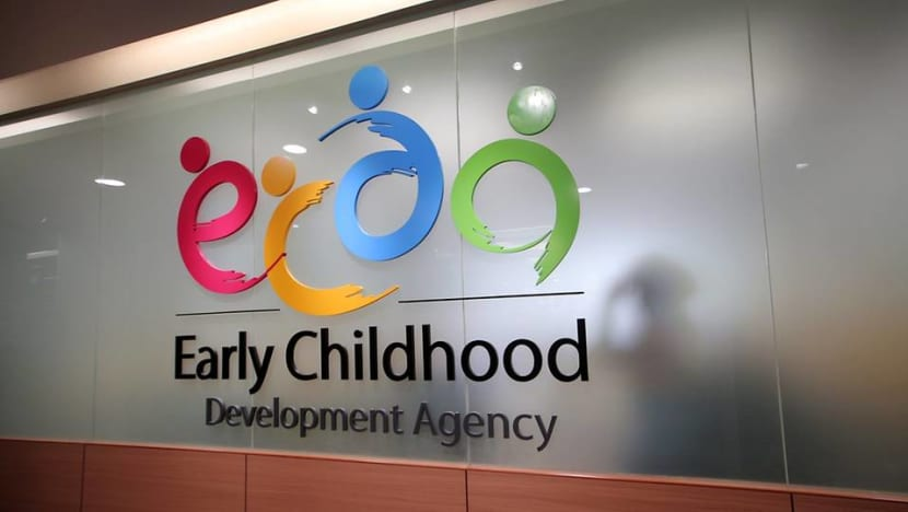 Early childhood agency investigating Cambridge Pre-school park excursion for possible breach of COVID-19 rules