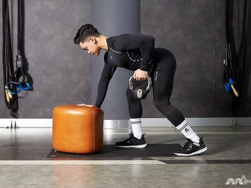 Getting fit in 2021? Common workout mistakes we always make and how to fix these