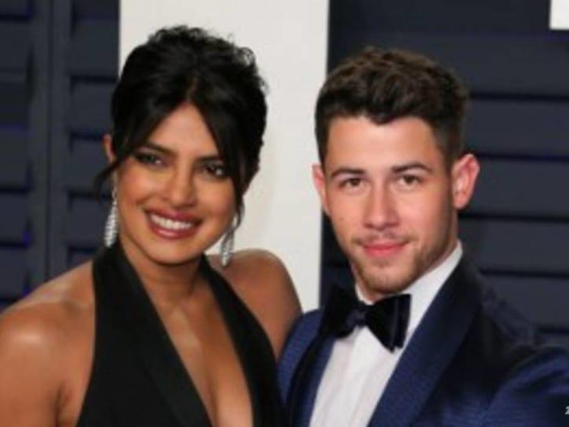 Nick Jonas, Priyanka Chopra mark their 1-year 'dating' anniversary on Instagram