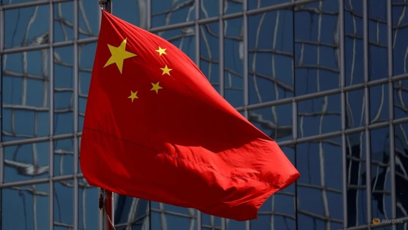 China tightens scrutiny on US$9.3 trillion fund industry