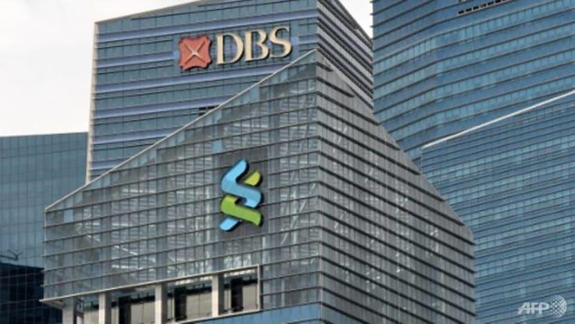 Singapore banks team up to develop digital trade registry
