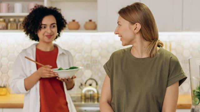 LDL指数超标了!4种天然食物可降低胆固醇